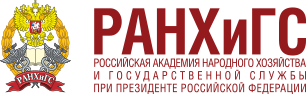 logo 1 - logo (1)