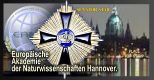 logo eanw - logo-eanw