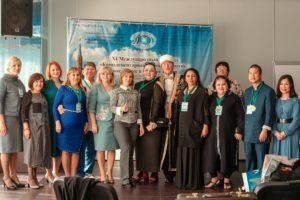 1Iqfl5YxGrA 300x200 - 15 – 16 сентября 2018 состоялся XI Международный конгресс «Комплементарная Медицина и наука – настоящее и будущее России»