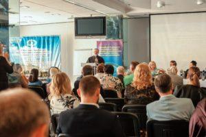 6opCaXVD VM 1 300x200 - 15 – 16 сентября 2018 состоялся XI Международный конгресс «Комплементарная Медицина и наука – настоящее и будущее России»