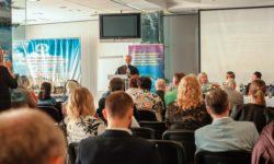 6opCaXVD VM 250x150 - 15 – 16 сентября 2018 состоялся XI Международный конгресс «Комплементарная Медицина и наука – настоящее и будущее России»