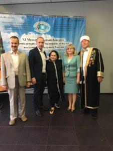9q0ZLe0qdYU 225x300 - 15 – 16 сентября 2018 состоялся XI Международный конгресс «Комплементарная Медицина и наука – настоящее и будущее России»