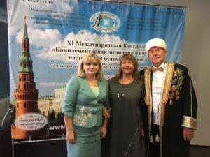Ad4RC4KkylQ 300x225 - 15 – 16 сентября 2018 состоялся XI Международный конгресс «Комплементарная Медицина и наука – настоящее и будущее России»