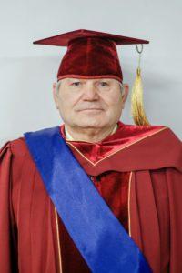 7ybmhsMgD5k 200x300 - Профессора народной медицины
