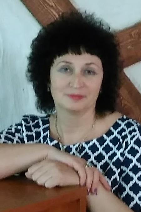 .jpg - Тереховская