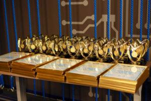 020 300x200 - Состоялась Международная Премия «Лучший Мастер 2020г