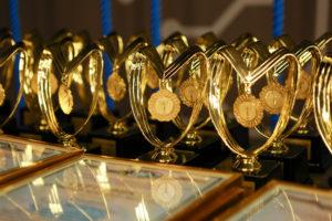 021 300x200 - Состоялась Международная Премия «Лучший Мастер 2020г