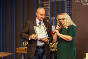 031 300x200 - Состоялась Международная Премия «Лучший Мастер 2020г
