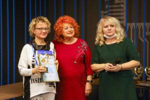 041 300x200 - Состоялась Международная Премия «Лучший Мастер 2020г